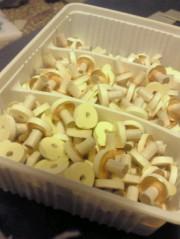 金籐清花  公式ブログ/いい薫り 画像1
