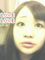 金籐清花  公式ブログ/ 帰宅後の幸せ(*´∀`) 画像3