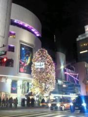 金籐清花  公式ブログ/クリスマスイブ 画像2