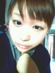 金籐清花  公式ブログ/ワンピース焼き 画像3