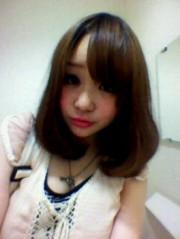 金籐清花  公式ブログ/クランクアップ 画像2