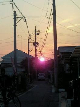 2010-12-30 18:07:20