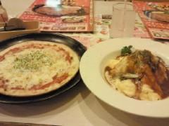 金籐清花  公式ブログ/201111\(^O^)/♪ 画像1