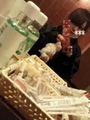 金籐清花  公式ブログ/くるくるー 画像1