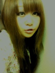 金籐清花  プライベート画像 41〜60件 2011-08-13 20:13:25