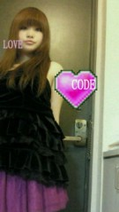 金籐清花  公式ブログ/2011-02-26 16:40:36 画像3