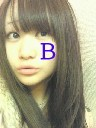 金籐清花  公式ブログ/ルンルン(*´∀`) 画像1