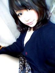 金籐清花  公式ブログ/黒髪っ 画像2