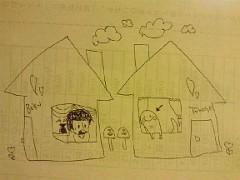 金籐清花  公式ブログ/ 月9見てます(*´∀`*)♪ 画像1
