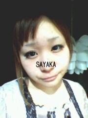 金籐清花  公式ブログ/LIVE詳細 画像1