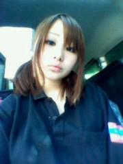 金籐清花  プライベート画像 41〜60件 2011-05-25 01:29:16