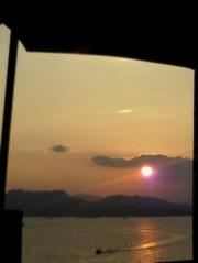 金籐清花  プライベート画像/幸せな景色 2010-12-30 18:07:20