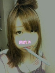 金籐清花  公式ブログ/至福な時 画像3