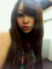 金籐清花  公式ブログ/シースー(笑) 画像2