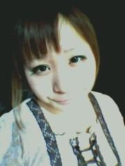 金籐清花  公式ブログ/LIVE詳細 画像2