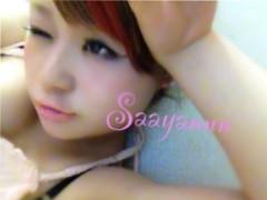 金籐清花  公式ブログ/髪型 画像2