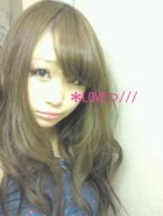 金籐清花  プライベート画像 41〜60件 2011-03-11 13:42:46