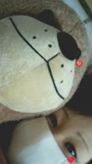 金籐清花  公式ブログ/ 今年初の嬉し泣き…(´;ω;`) 画像1