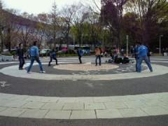 金籐清花  公式ブログ/お祭り騒ぎ 画像3
