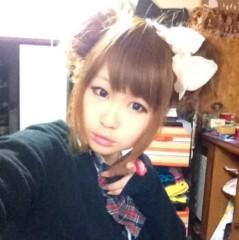 金籐清花  公式ブログ/無料LIVE 画像3