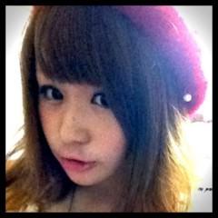 金籐清花  公式ブログ/告知2 画像1