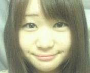 金籐清花  公式ブログ/ 美咲ナンバーワン見てます♪(ちなみに妹美咲です(笑)) 画像3