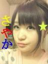 金籐清花  プライベート画像 81〜96件 2010-12-28 12:48:29