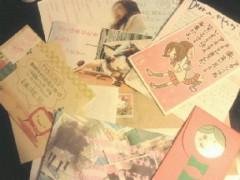 金籐清花  公式ブログ/ ファンレターありがとうございます(´;ω;`)!!! 画像1