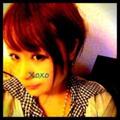 金籐清花  公式ブログ/短髪 画像3