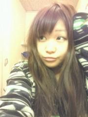 金籐清花  公式ブログ/ 2010年ありがとう(∩∇`)☆彡 画像1
