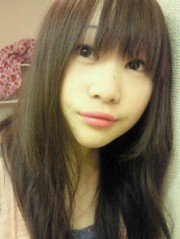 金籐清花  公式ブログ/焼きそばの中の幸せ(笑 画像1