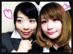 金籐清花  公式ブログ/LIVEお礼♪ 画像2