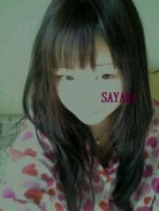 金籐清花  プライベート画像 81〜96件 2011-01-07 23:41:06