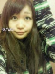 金籐清花  公式ブログ/ 2010年ありがとう(∩∇`)☆彡 画像2