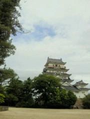 金籐清花  公式ブログ/お城 画像2