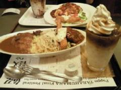 金籐清花  公式ブログ/おすすめレストラン 画像1