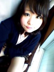 金籐清花  公式ブログ/黒髪っ 画像1