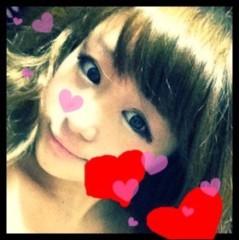 金籐清花  公式ブログ/スター☆ジャン 画像3