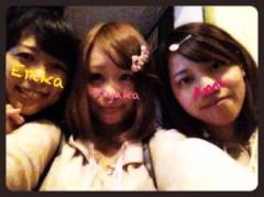 金籐清花  公式ブログ/似顔絵♪ 画像2