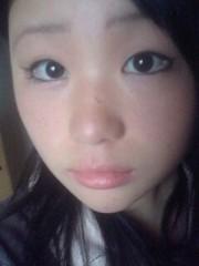 金籐清花  公式ブログ/昔の写真 画像2