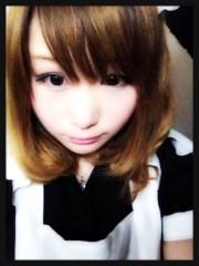 金籐清花  公式ブログ/LIVEお礼♪ 画像1