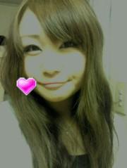 金籐清花  公式ブログ/2011-02-26 16:40:36 画像2