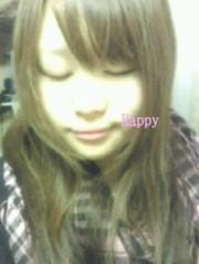 金籐清花  公式ブログ/幸せいっぱい 画像3