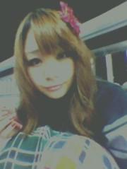 金籐清花  公式ブログ/ハートキラキラ 画像2