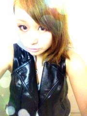金籐清花  公式ブログ/ファンアプリ 画像1
