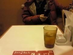 金籐清花  公式ブログ/ 美咲ナンバーワン見てます♪(ちなみに妹美咲です(笑)) 画像1