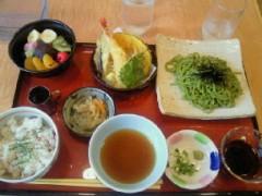 金籐清花  公式ブログ/ランチセット 画像1