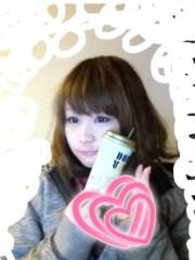 金籐清花  公式ブログ/無料LIVE 画像2