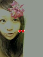 金籐清花  公式ブログ/マットアッシュ 画像2