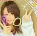 金籐清花  公式ブログ/ お腹パンパン(*´∀`)← 画像3